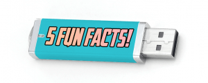 facts-about-usb
